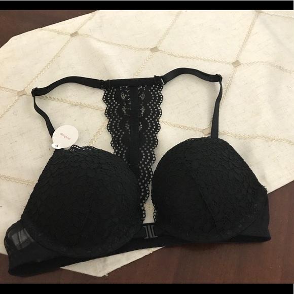 711d98fd17 Xhilaration Intimates   Sleepwear